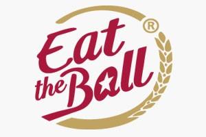 logo_eattheball